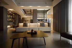 Architecte d'intérieur aix en provence
