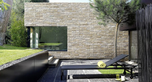 Construire une maison dans le  Luberon