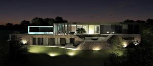 Rénovation maison aix en provence