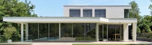 Cabinet d'architecte St Tropez